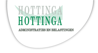 Hottinga Administraties en Belastingen