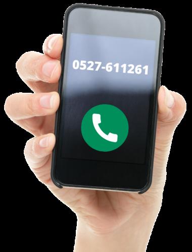 telefoon-hottinga
